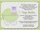 2nd Baby Shower Invitation Wording Baby Shower Invitation New Baby Shower Invitation Wording
