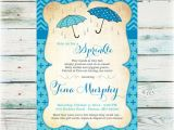 2nd Baby Shower Invitations Printable Sprinkle Baby Shower Invitation Second Baby Shower