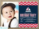 2nd Birthday Invitation for Boy 30 First Birthday Invitations Free Psd Vector Eps Ai
