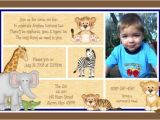 2nd Birthday Invitation Message for Boy 2nd Birthday Invitations Ideas for Kids – Bagvania Free