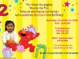 2nd Birthday Invitation Quotes 2nd Birthday Quotes Quotesgram