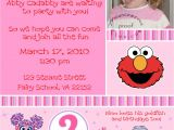 2nd Birthday Invitation Quotes Twins 2nd Birthday Invitation Wording Best Party Ideas