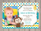 2nd Birthday Invitations Boy Templates Free 2nd Birthday Invitation Cards Templates for Boys