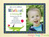3 Year Old Boy Birthday Party Invitations Alligator Birthday Invitation Boys Polka Dot Invite Swamp