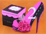 3d Quinceanera Invitations Best 25 3d Cards Ideas On Pinterest Pop Out Cards Pop