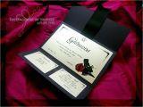 3d Quinceanera Invitations Phantom Of the Opera Invitation Invitacion De Quince