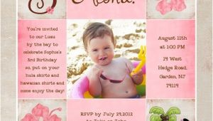 3rd Birthday Invitation Quotes 3rd Birthday Invitation Wording A Birthday Cake