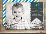 3rd Birthday Invitation Wording Boy Birthday Invitation 1st 2nd 3rd Birthday Invitation
