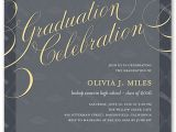3×5 Graduation Party Invitations 3×5 Graduation Invitations Graduation Party Invitations