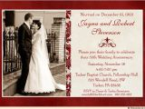 40 Wedding Anniversary Invitations 40 Th Anniversary Quotes About Marriage Quotesgram