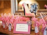40th Birthday Female Party Ideas 9 Best 40th Birthday themes for Women
