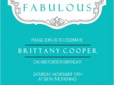 40th Birthday Invitation Templates Free Download Birthday Invites Surprise 40th Birthday Invitations Free