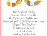40th Birthday Invite Language 40th Birthday Party Invitation Wording Funny Image