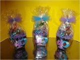 40th Birthday Party Female 40th Birthday Favors On Pinterest