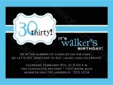 40th Birthday Party Invitations for Men 40th Birthday Invitations for Men Template Best Template