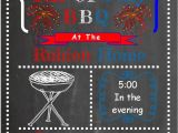 4th Of July Party Invite 4th Of July Party Invitations theruntime Com