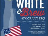 4th Of July Party Invite Ideas Fourth Of July Party Ideas themes & Invitations