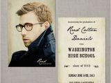 4×6 Graduation Invitations High School Graduation Announcement 4×6 Graduation