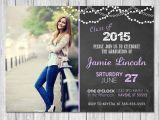 4×6 Party Invitation Templates 4th Of July Invitation Templates Templates Resume