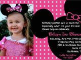 5 Year Old Birthday Party Invitation Wording 5 Year Old Birthday Invitation Wording Best Party Ideas