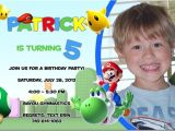 5 Year Old Birthday Party Invitation Wording 5 Years Old Birthday Invitations Wording Drevio
