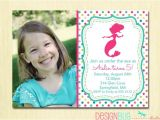5 Year Old Birthday Party Invitation Wording Incredible 2 Year Old Girl Birthday Invitations Further