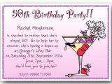 50th Birthday Invitation Ideas 50th Wedding Anniversary Party Invitation Ideas