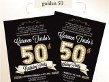 50th Birthday Invitation Ideas for Him Birthday Invitation Cards 50th Birthday Invitations for