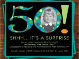 50th Birthday Invitation Ideas Free 25 Best Ideas About 50th Birthday Invitations On