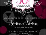 50th Birthday Invitation Ideas Free 50th Birthday Beach Party Invitations