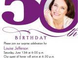 50th Birthday Invitation Ideas Free 50th Birthday Invitation Templates Free Printable A