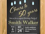50th Birthday Invitation Templates Free Download Invitation Template 42 Free Printable Word Pdf Psd