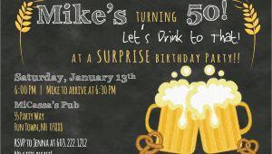 50th Birthday Party Invitation Template 50th Birthday Invitation Wording Ideas Dolanpedia