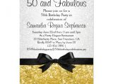 50th Birthday Party Invitation Template Free 50th Birthday Party Invitations Templates Free