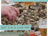 50th Birthday Roast Invitations Oyster Roast Work Pinterest
