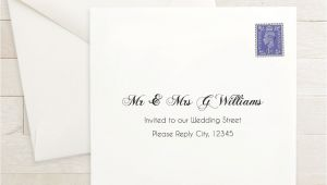6 X 6 Wedding Invitation Template Printable Wedding 6×6 Envelope Template 6 X 6 Invitation