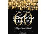 60th Birthday Invitation Ideas Free Printable 60th Birthday Invitations