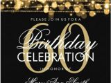 60th Birthday Invitation Templates Free Download 60th Birthday Invitation Templates Free Download