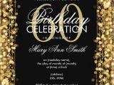 60th Birthday Invitation Wording Ideas 20 Ideas 60th Birthday Party Invitations Card Templates