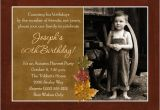 60th Birthday Invitation Wording Ideas Surprise 60th Birthday Party Invitation Wording Ideas