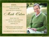60th Birthday Invitations for Him 60th Birthday Invitation Wording A Birthday Cake