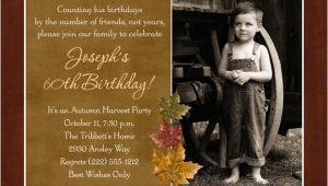 60th Birthday Invitations for Him 60th Birthday Invitations for Men – Bagvania Free