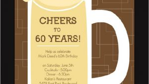 60th Birthday Party Invitation Templates Free Download 50 Printable Birthday Invitation Templates Sample Templates