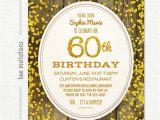 60th Birthday Party Invitation Templates Free Download 60th Birthday Invitation Templates 24 Free Psd Vector