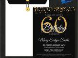 60th Birthday Party Invitation Templates Free Download Birthday Invitation Template 32 Free Word Pdf Psd Ai