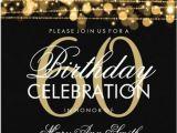 60th Birthday Party Invitation Templates Free Download Birthday Invitation Template 44 Free Word Pdf Psd Ai