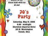 70 theme Party Invitation Wording 181 Best Rock N Roll Disco Party Images On Pinterest 70s
