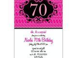 70s Party Invitations Templates 70 Birthday Invitations Templates Bagvania Free