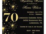 70th Birthday Invitation Wording 70th Birthday Party Invitations Wording