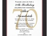 70th Birthday Invitations for Her 25 Best Ideas About 70th Birthday Invitations On